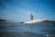 McCoy James, Surf Photography, Epic Shutter Photography, Waves, Cape Hatteras Secondary School, Surf Club, Cape Hatteras Photographers, Surf Photographers, Waves, Buxton, North Carolina, Lighthouse, Hatteras Island Photographers, Outer Banks Surf Photographers