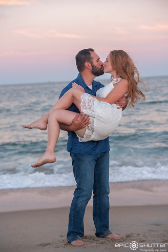 Family Portraits, Epic Shutter Photography, Avon, North Carolina, Family Beach Photos, Hatteras Island Photographers, Outer Banks Photographers, Cape Hatteras Photographers, OBX Photographers, Children's Beach Portraits, Family Photos, OBX Family Vacation Photos, Sunset