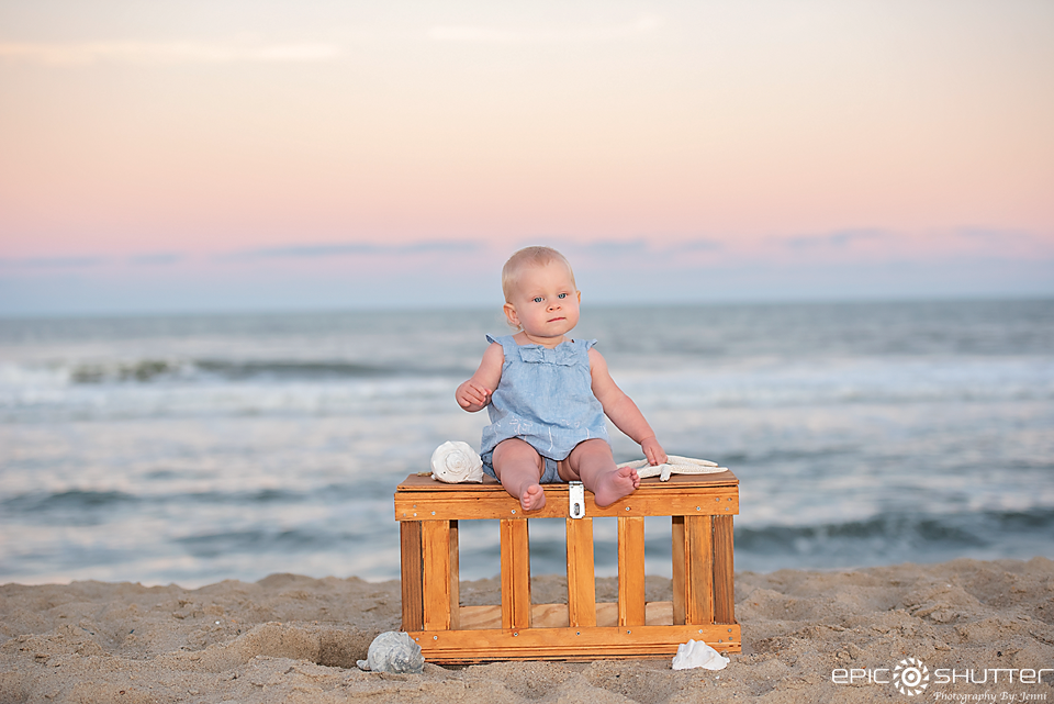 Cape Hatteras Family Portraits, Outer Banks Photographers, OBX Family Vacation, OBX Photographers, Cape Hatteras Photographers, Epic Shutter Photography, Family Beach Photos, Cape Hatteras Lighthouse, Family Photos, Sunset, Buxton, North Carolina, Hatteras Island Photographers