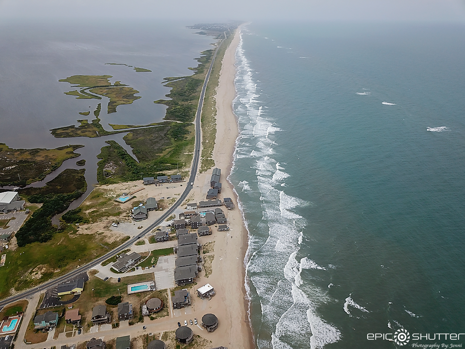2020 Aerial Photography, Aerial Photography, Aerial view of Cape Hatteras Lighthouse, August, Buxton, Buxton Drone Photographers, Cape Hatteras Documentary Photographers, Cape Hatteras Lighthouse, Cape Hatteras Motel Aerial View, Cape Hatteras National Seashore, Drone Photography, Epic Aerial Photography, Epic Shutter Photography, Hatteras Island Aerial Photographer, Hatteras Island Photographers, Jetty, North Carolina, OBX Documentary Photographers, Outer Banks, Outer Banks Documentary Photographers, Swell, Tropical Storm Isaias, ArtResin, Fine Art Epoxy Resin Photography, Cape Hatteras Resin Photography, Outer Banks Resin Photography, Epoxy Resin Prints, OBX Resin Photography