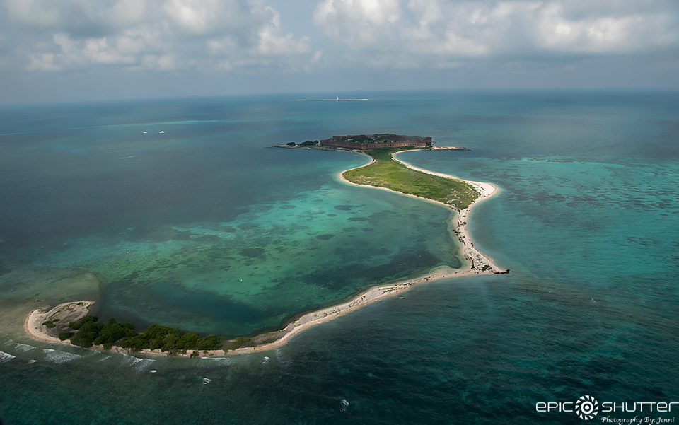 Aerial Photography, Bucket List, Documentary photographer, Dry Tortugas National Park, East Coast Documentary Photographers, East Coast Photographers, Epic Shutter Photography, Fine Art Epoxy Resin Photography, Florida, Fort Jefferson, Key West, Resin Photography Shop, Seaplane